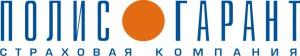 logo_polis_garant