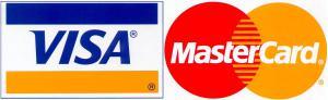 visa-master-card-logo