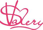 логотип-только1-150x106