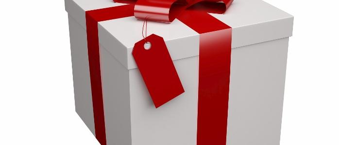 Скидки и подарки у наших партнеров